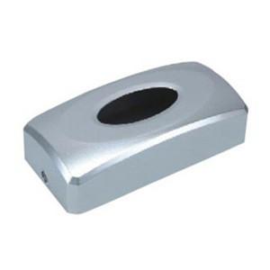 JXG-PB012-3  Paper Box