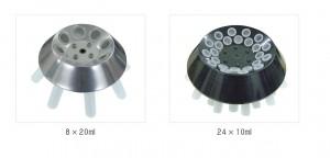 TDZ4 Table-Type Low-speed centrifuge