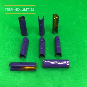 UMT122 Shoelace Aglet