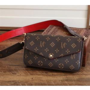 Women Handbag Fashion and Style, Lady Bags, Fashion Ladies Handbag model GHNS012