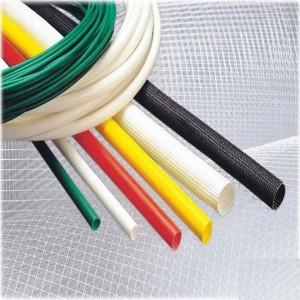 SL027  Glass fiber casing series