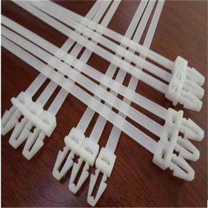 SL044   Nylon cable tie