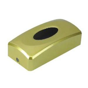 JXG-PB012-2  Paper Box