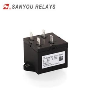 SEV20  Green energy relay