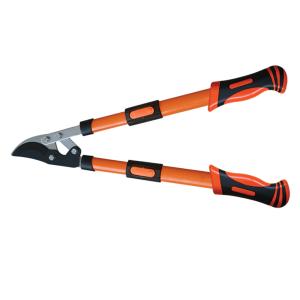 Garden scissors, fruit tree pruning, strong pruning, thick pruning, vigorous flower cutting, big labor-saving gardening tool GHL051928