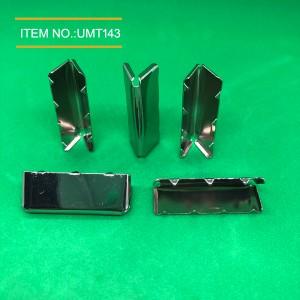 UMT143 Shoelace Aglet