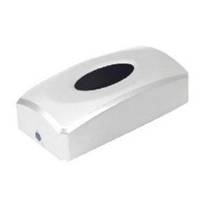 JXG-PB011  Paper Box