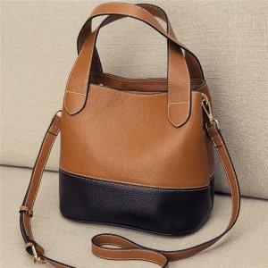 Women Handbag Fashion and Style, Lady Bags, Fashion Ladies Handbag model GHNS010