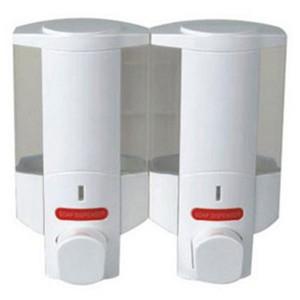 JXG-C2  Manual Soap Dispenser