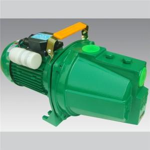 JET series  Household cast iron pump  LXZT009