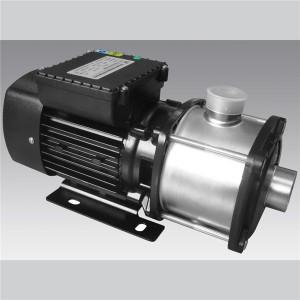 CYG series  S.S pump series  XLS.S096