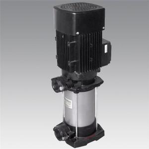 CVE series  S.S pump series  XLS.S097