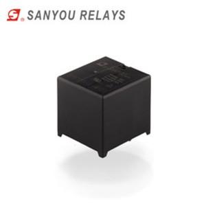SPV150  Green energy relay