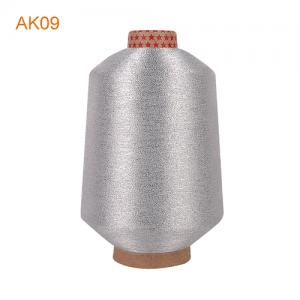 AK Series Metallic Yarn
