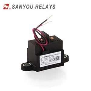SEV40  Green energy relay