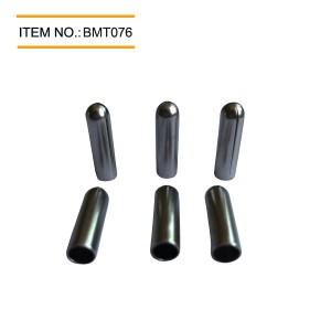 BMT076 Shoelace Aglet