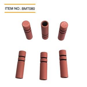 BMT080 Shoelace Aglet