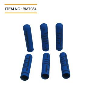 BMT084 Shoelace Aglet
