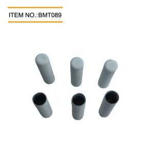 BMT089 Shoelace Aglet