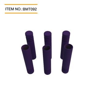 BMT092 Shoelace Aglet