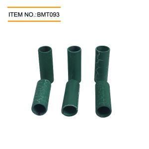 BMT093 Shoelace Aglet