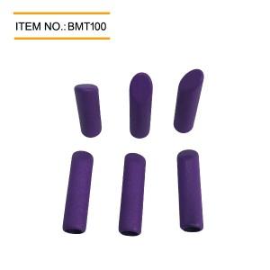 BMT100 Shoelace Aglet