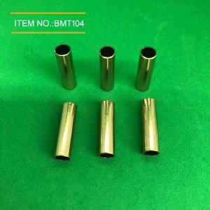 BMT104 Shoelace Aglet