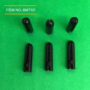 BMT121 Shoelace Aglet