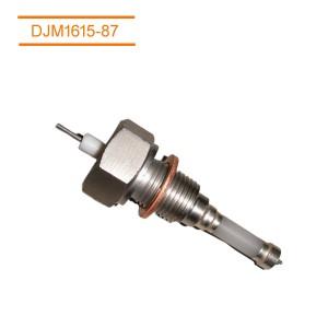 DJM1615-87 Electrode Sensor