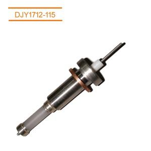 DJY1712-115 Electrode Sensor