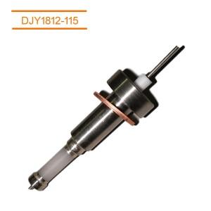 DJY1812-115 Electrode Sensor
