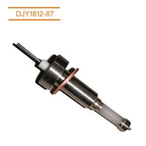 DJY1812-87 Electrode Sensor