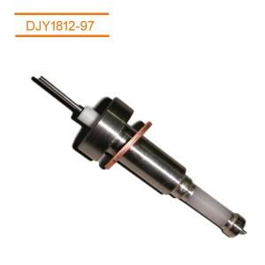 DJY1812-97 Electrode Sensor