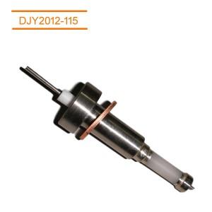 DJY2012-115 Electrode Sensor