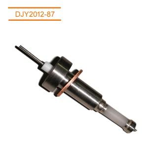 DJY2012-87 Electrode Sensor