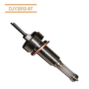 DJY2012-97 Electrode Sensor