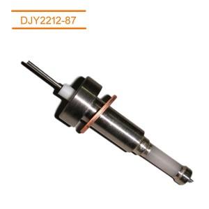 DJY2212-87 Electrode Sensor