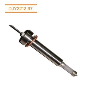 DJY2212-97 Electrode Sensor