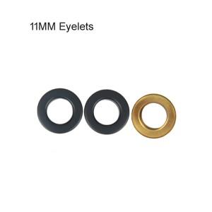 11MM eyelet