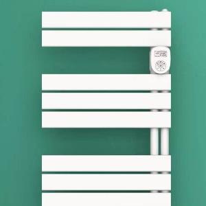 ETB02-17 Electric Towel Drying Rack