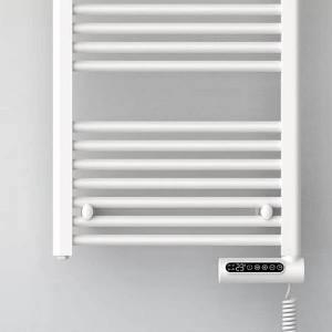 ETC01-05E Electric Towel Drying Rack