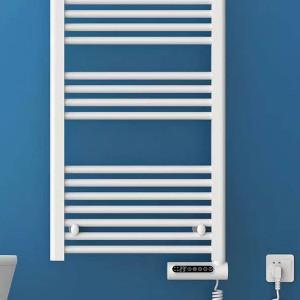 ETC01-07E Electric Towel Drying Rack
