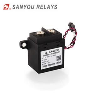 SES200B  Green energy relay