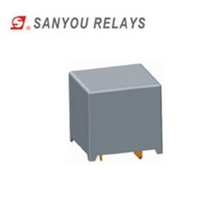 SPV100  Green energy relay