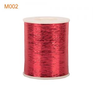 M002 Metallic Yarn
