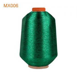 MX Metallic Yarn