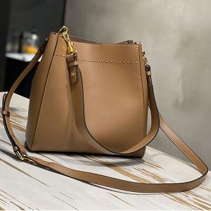 Women Handbag Fashion and Style, Lady Bags, Fashion Ladies Handbag model GHNS007