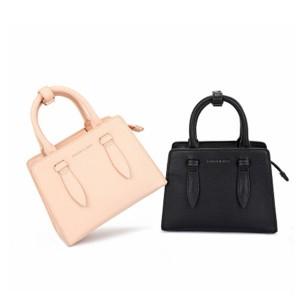 New fashion leather Ladies handbag soft leather Lady handbag Model GHNS050