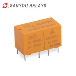 DSY2Y  High quality communication relay