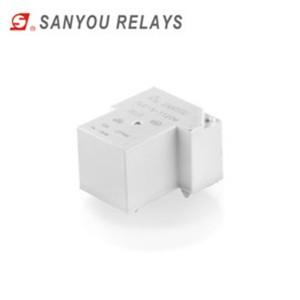 SLE  Green energy relay